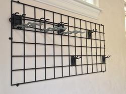 Grid & Accessories