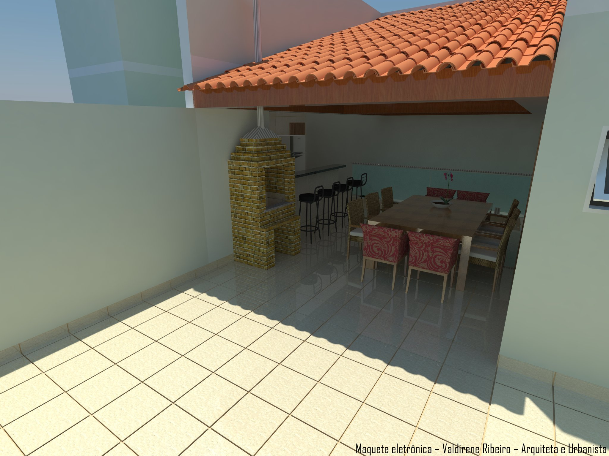 Duplex - varanda 004.jpg