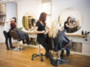 hair salon-reduced.jpg