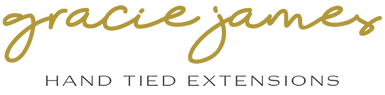 gracie james logo 2.png