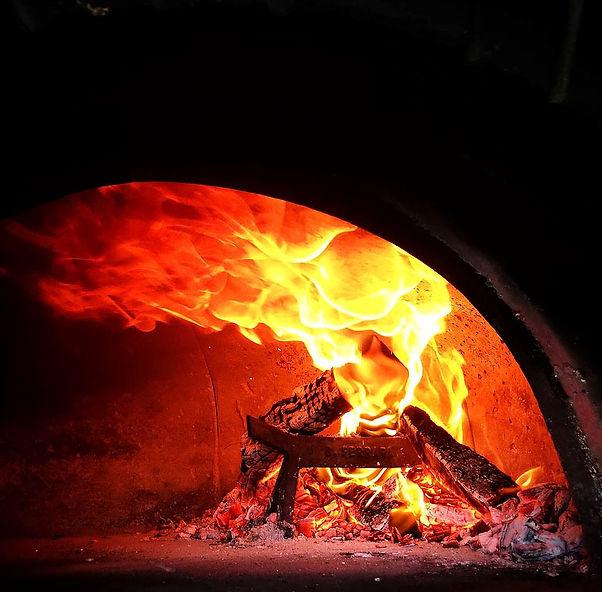 Woodfire 2.jpg