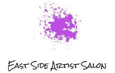 East Side Artists Salon