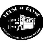 House of Payne Logo.jpg