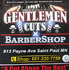 Gentlemen Cuts Logo.jpg