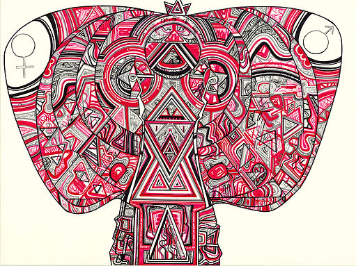 Willis_Elephant-1.jpg