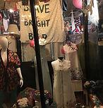 Back in Black Thrift Store Image.jpg