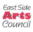 ESAC Updated Logo.jpg