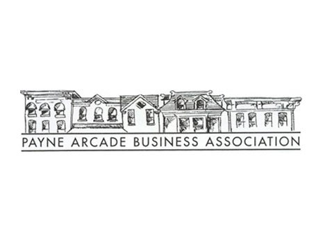Payne Arcade Business Association