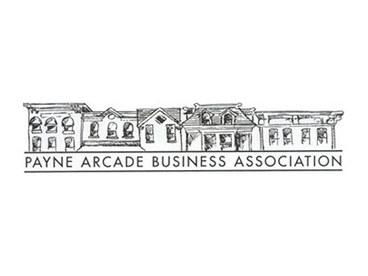Payne Arcade Business Association