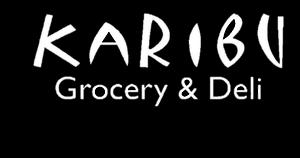 Karibu Grocery & Deli