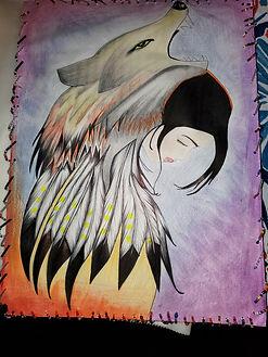ArtFromTheInside_Spirit Within BirdHorse_edited.jpg