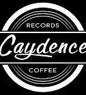 Caydencd Logo.jpg