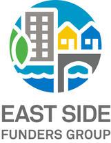 East+Side+Funders+Group+Logo.jpg