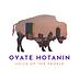Oyate Hotanin-2019.png