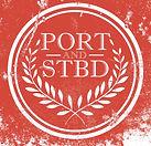 Port&Starboard Logo.jpg