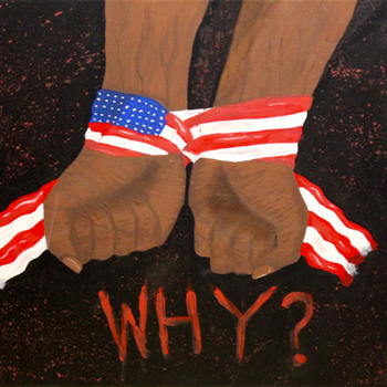 A Question For America