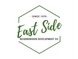 East Side Neighborhood Development Corporation