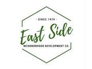 East Side Neighborhood Development Corporation