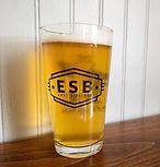 East Side Beer.jpg
