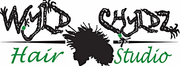 Wyld Chyldz Hair Studio