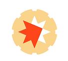 ESFL Logo2.PNG