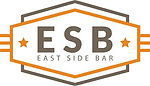 East Side Bar Logo.jpg