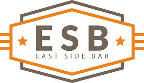 East Side Bar