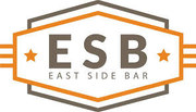 East Side Bar