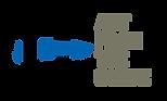 AFTI Logo.png