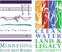 MN State Arts Board Combined.png