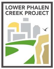 Lower Phalen Creek Project