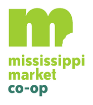MississipppiMarketCo-op_newlogo.png