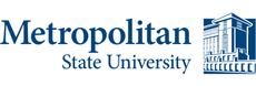 Metropolitan State University  |  Fine Arts