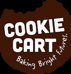 Cooki Cart Logo.png