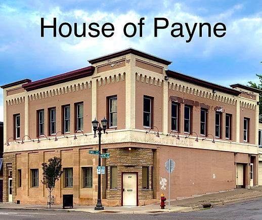 HouseofPayne_logo image.jpeg