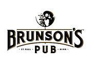 brunsons pub logo.jpg
