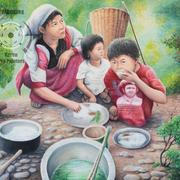 Ku Paw