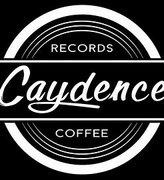 Caydence Records & Coffee
