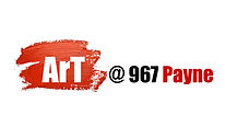 Art at 967 Payne_Logo_4.jpg