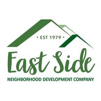ESNDC Logo_png_file.png