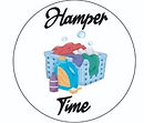 Hamper Time Logo_edited.jpg