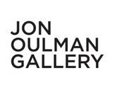 Jon Oulman Gallery