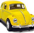 VW Beetle_Logo.jpg
