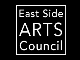 East Side Arts Council