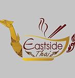 East Side Thai Logo_edited.jpg