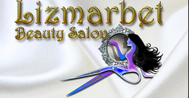 Lizmarbet Beauty Salon