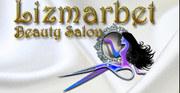 Lizmarbet Beauty Salon