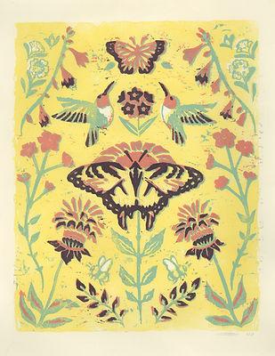 VioletaRotstein_PollinatorsGarden.jpg