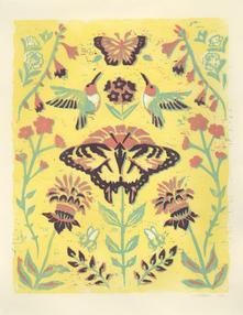 PollinatorsGarden