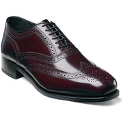 Anderson Shoes